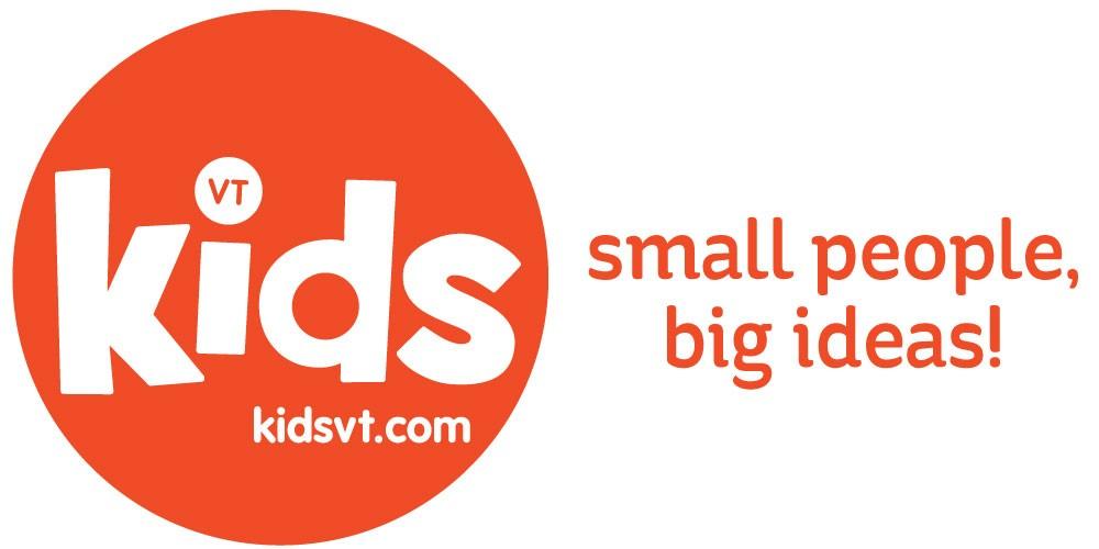 logo-1000x500-kidsvt-web-1.jpg