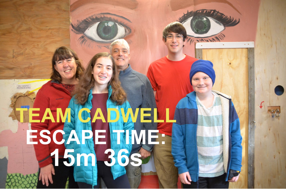 Team Cadwell.jpg