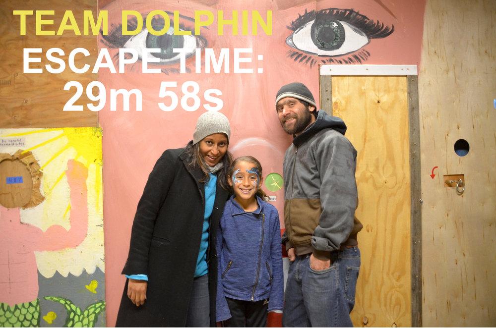 Team Dolphin.jpg