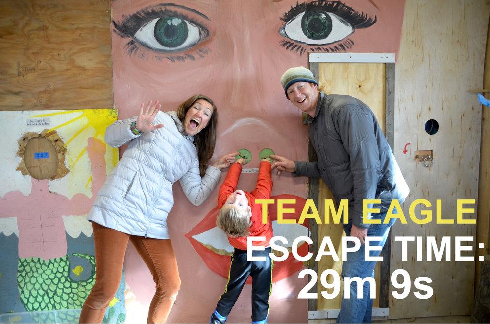 Team Eagle.jpg