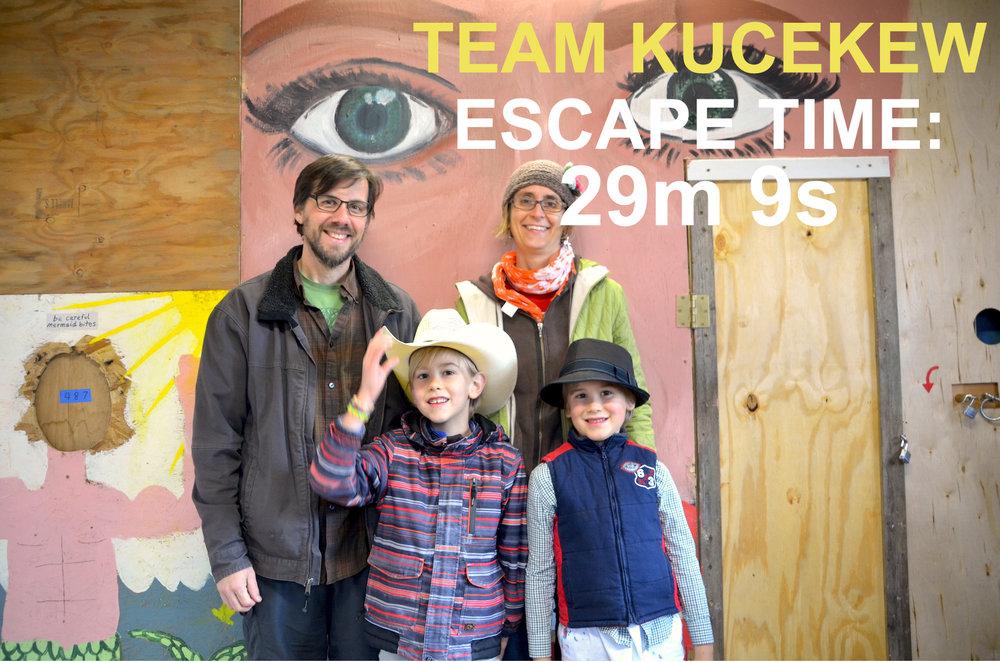 Team Kucekew.jpg