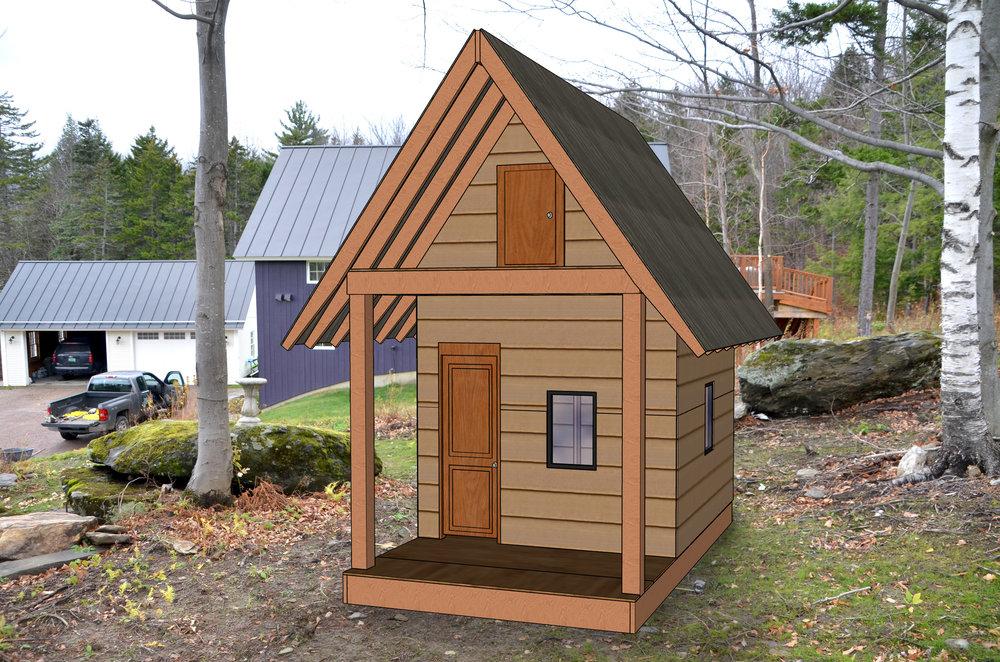 House Design v4B.jpg
