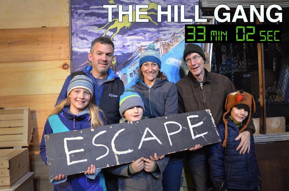 hill gang.jpg