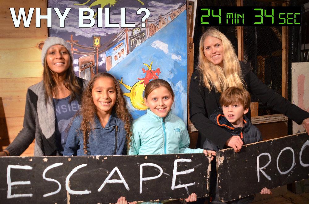 why bill.jpg