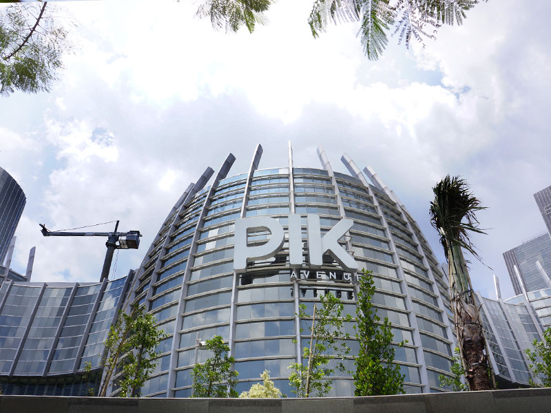 PIKave3-small.jpg