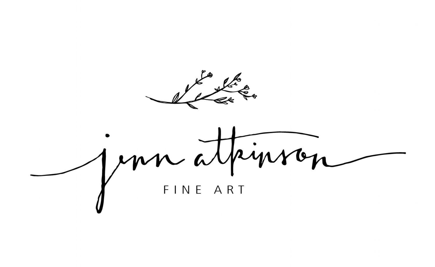 Jennifer Atkinson Fine Art