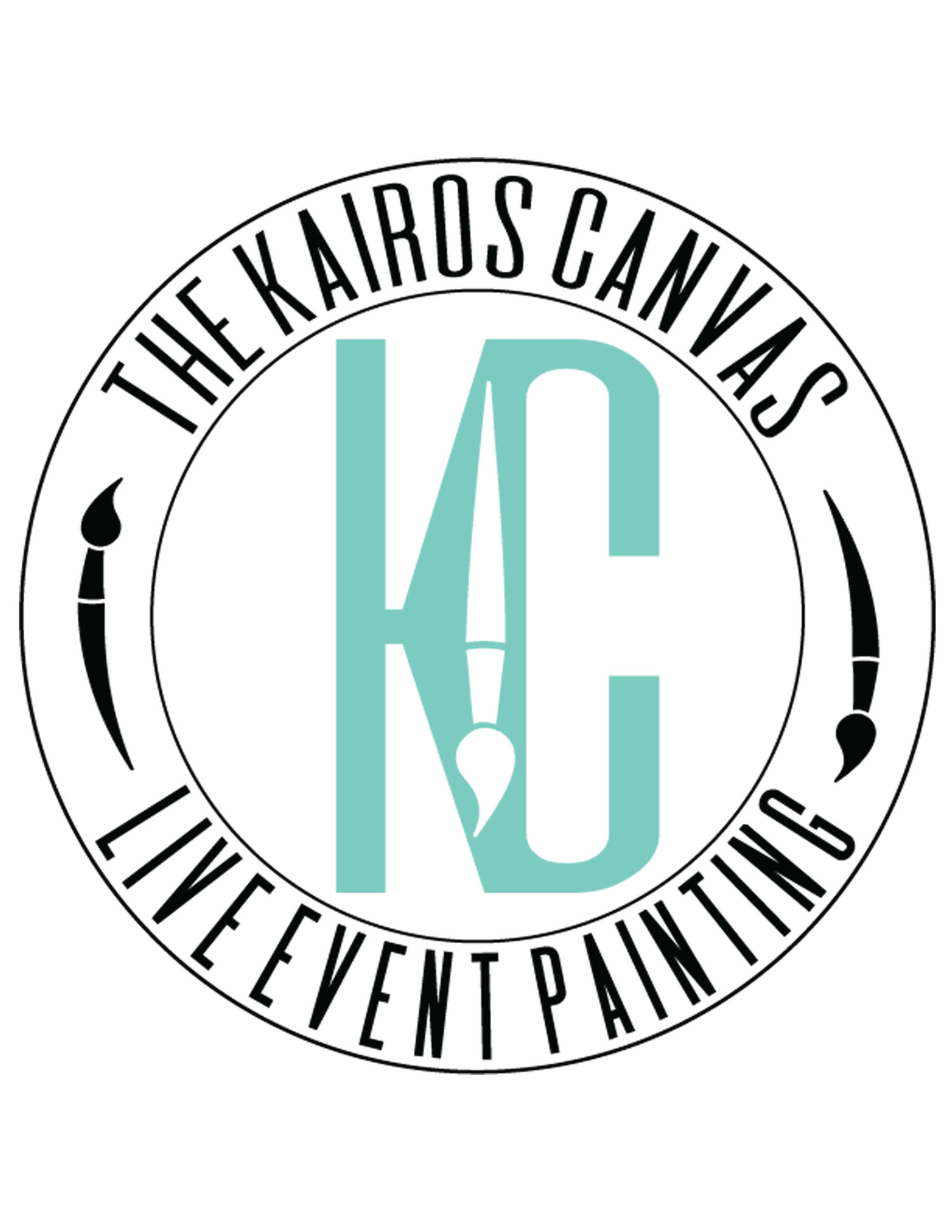 The Kairos Canvas