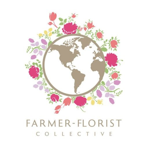Farmer-Florist-Collective-Logo-1024x512.jpg