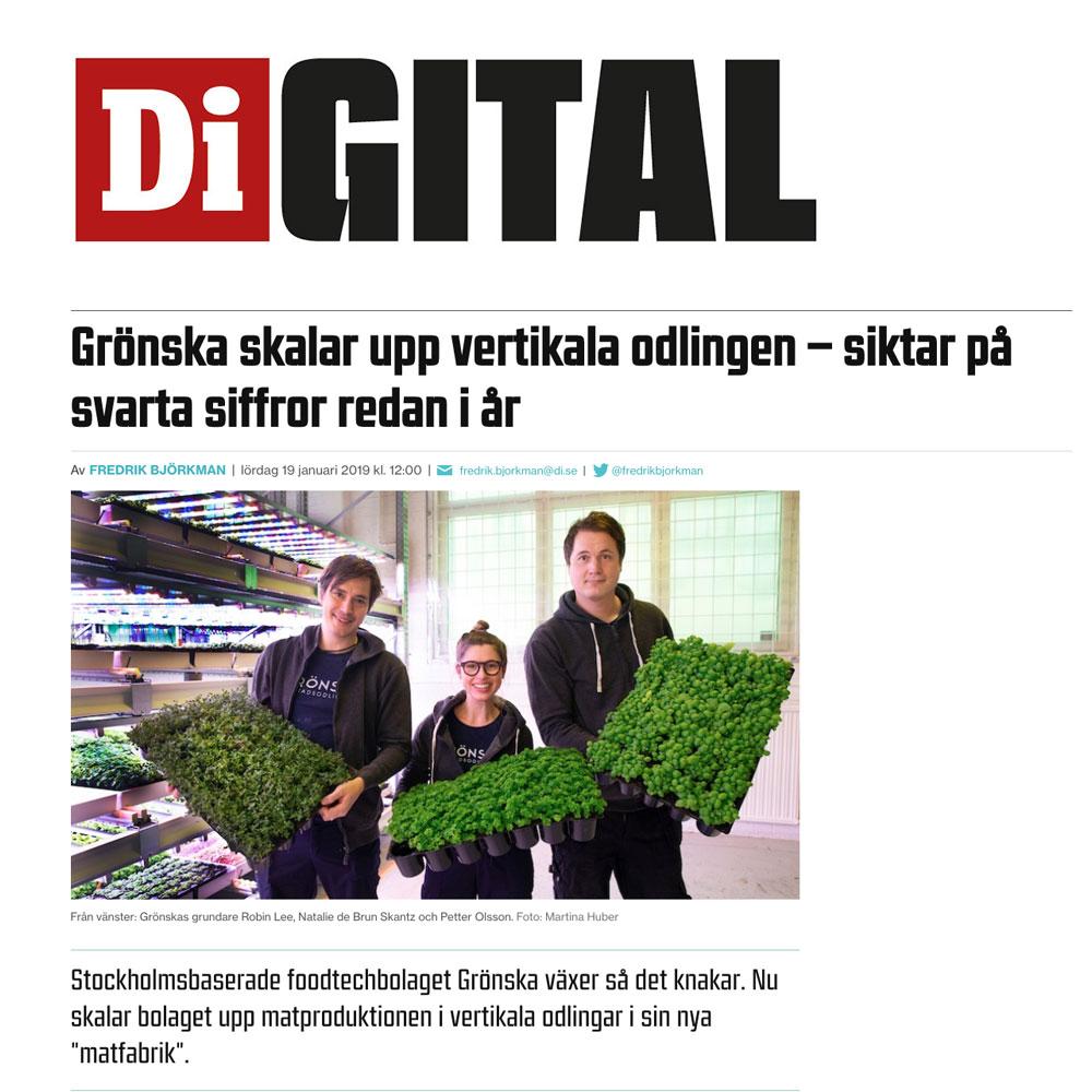 di-digital.jpg