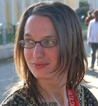 Julia L. Finkelstein, MPH SM ScD Principal Investigator