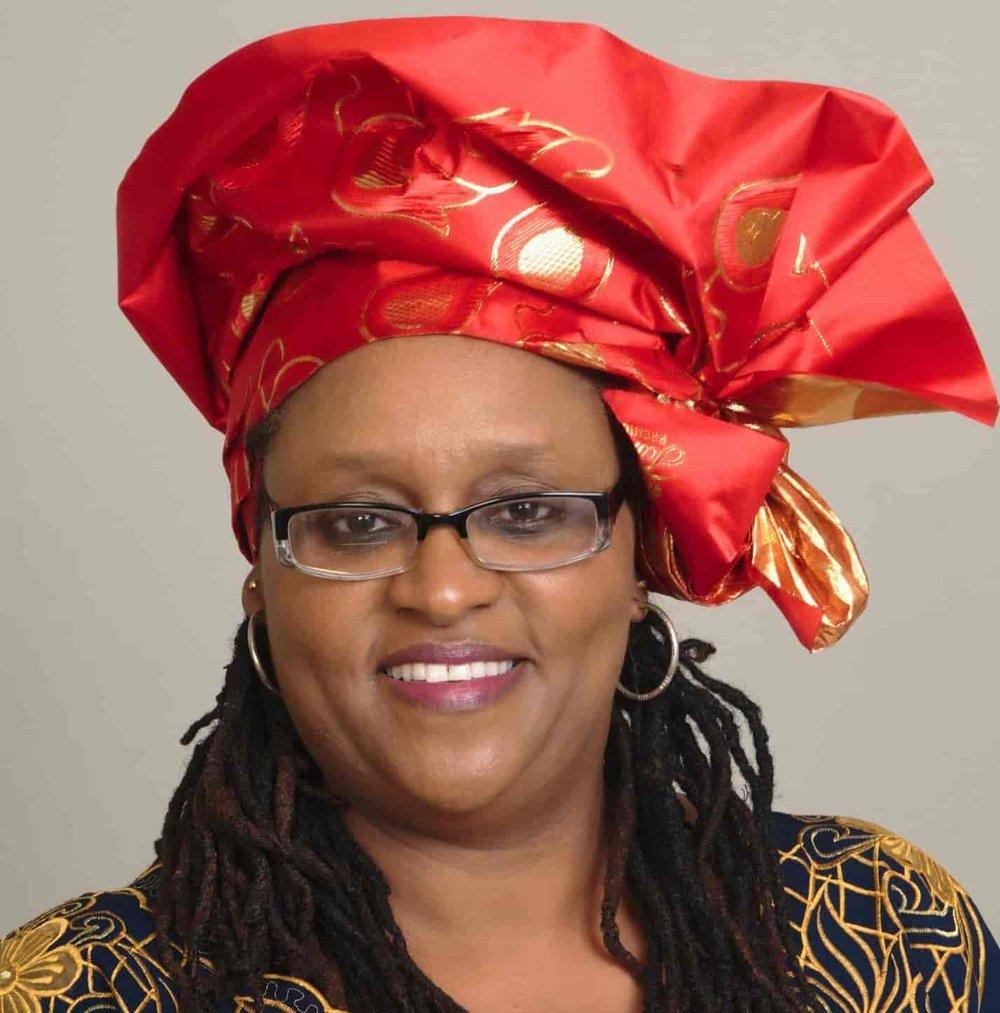 Esther Ngotho Headshot.jpg