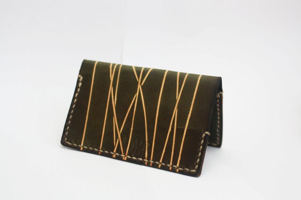 Olive+card+holder.jpg