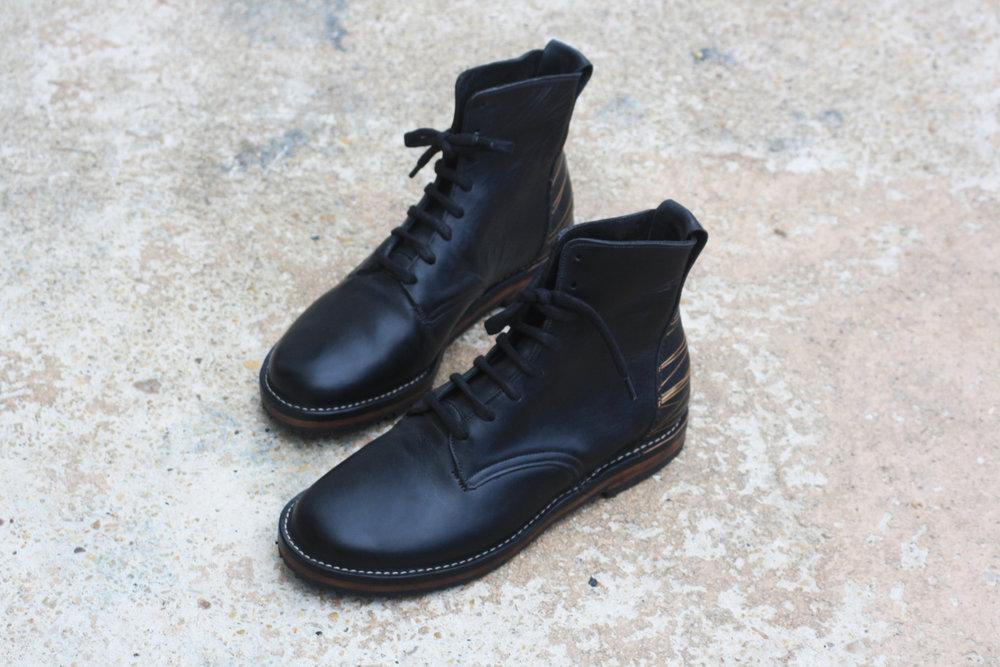 Owen boots whole.jpg