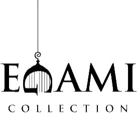 Egami Collection