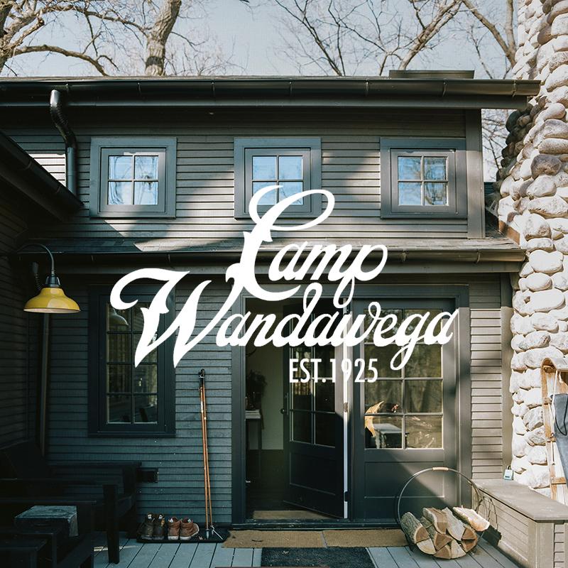 campwande_film_logo.jpg