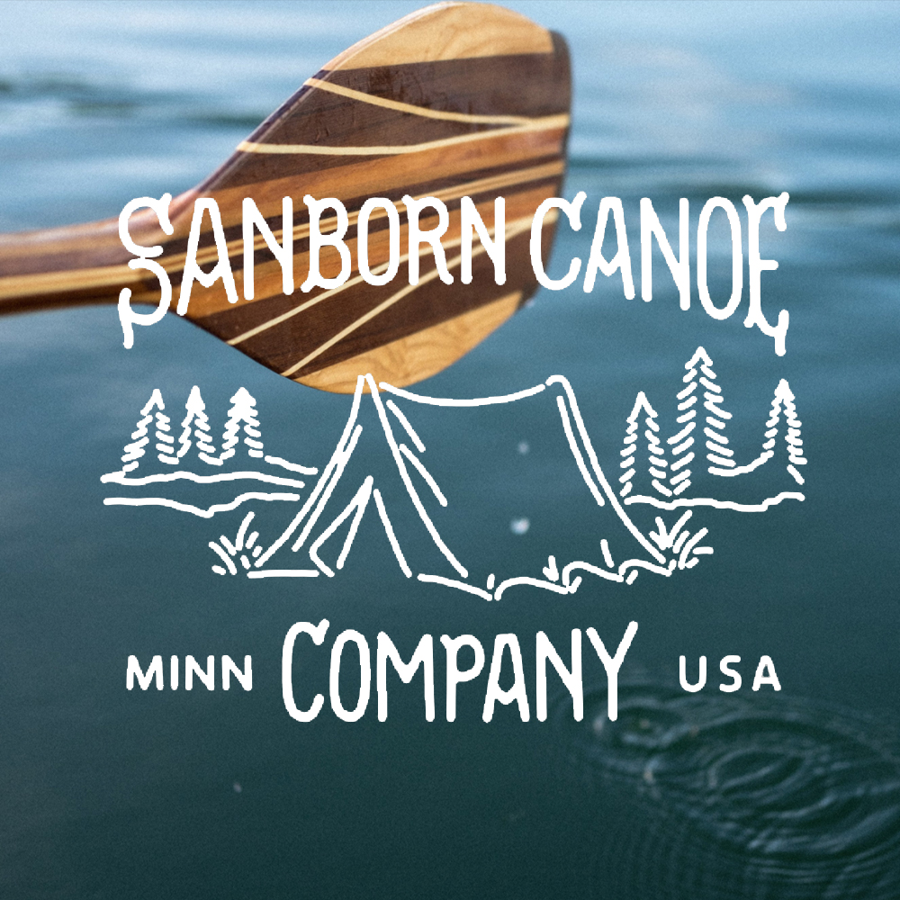Sanborn-Canoe_Logo+Final.jpg