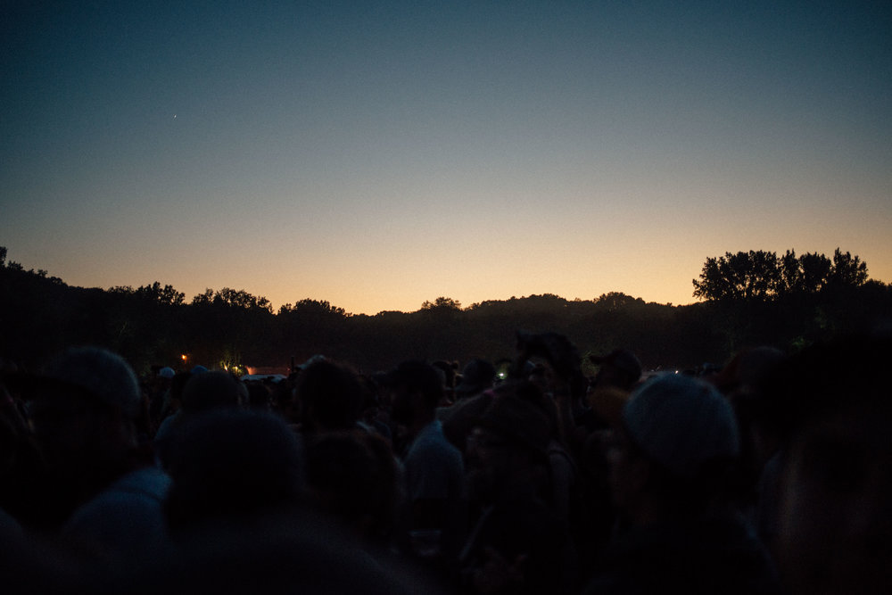 NSR_EauxClaires_IV_2018_lowres-_Y0A7287.jpg