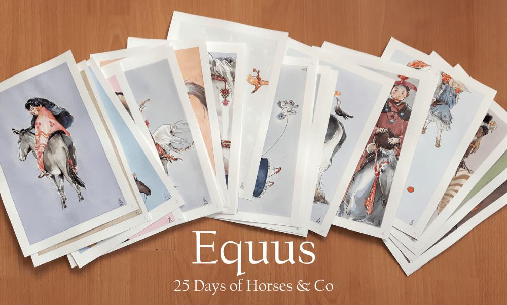 Equus-banner2-comp.png