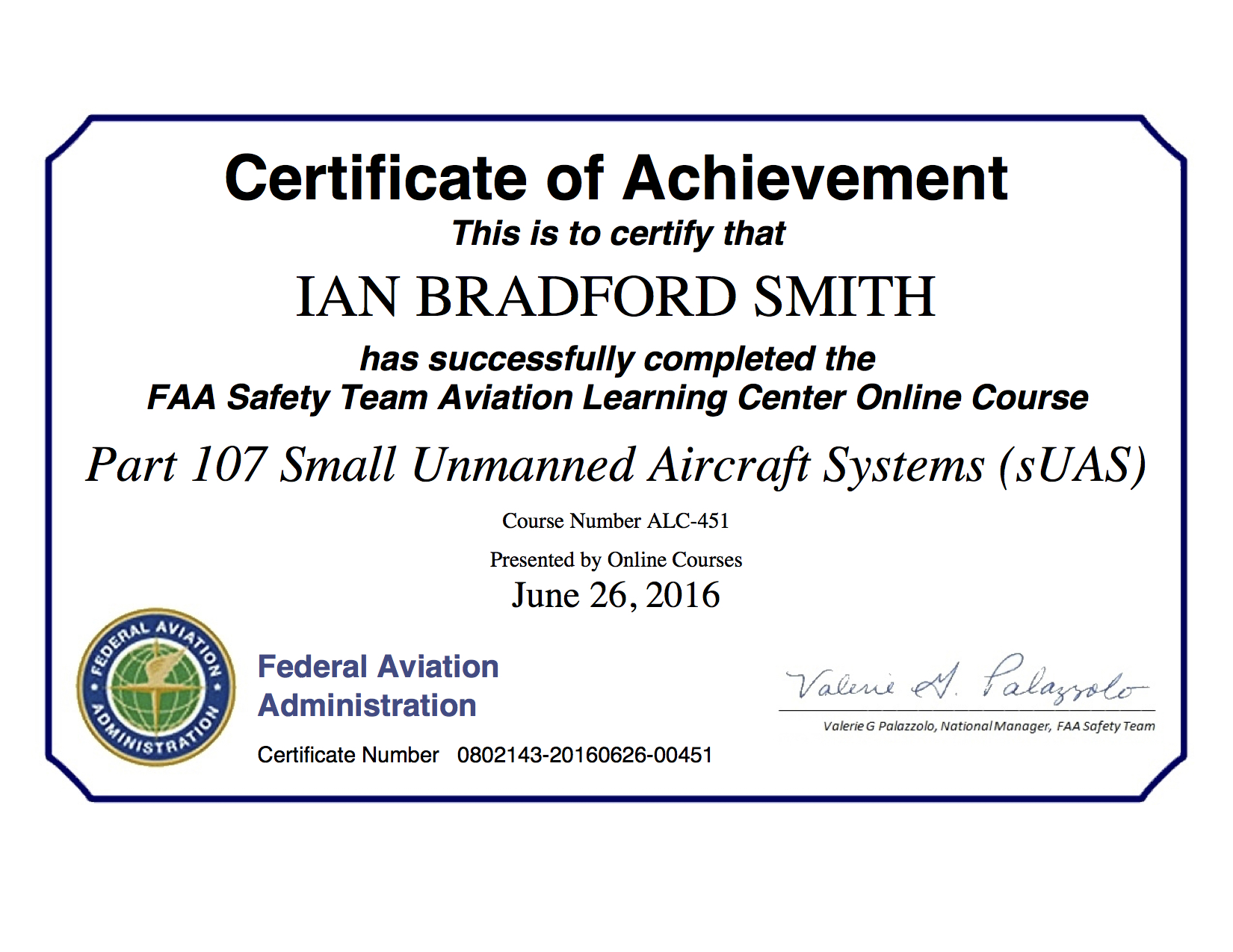 ian-smith-faa-part-107-commercial-drone-operator-certificate