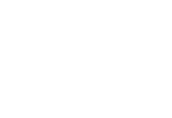 Three Hands Fish