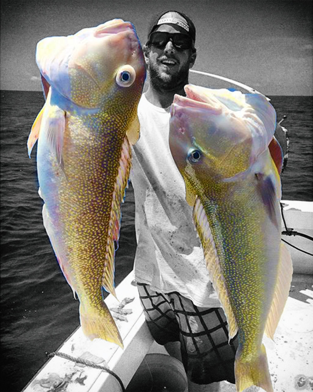 Capt Wood With Tilefish.jpg