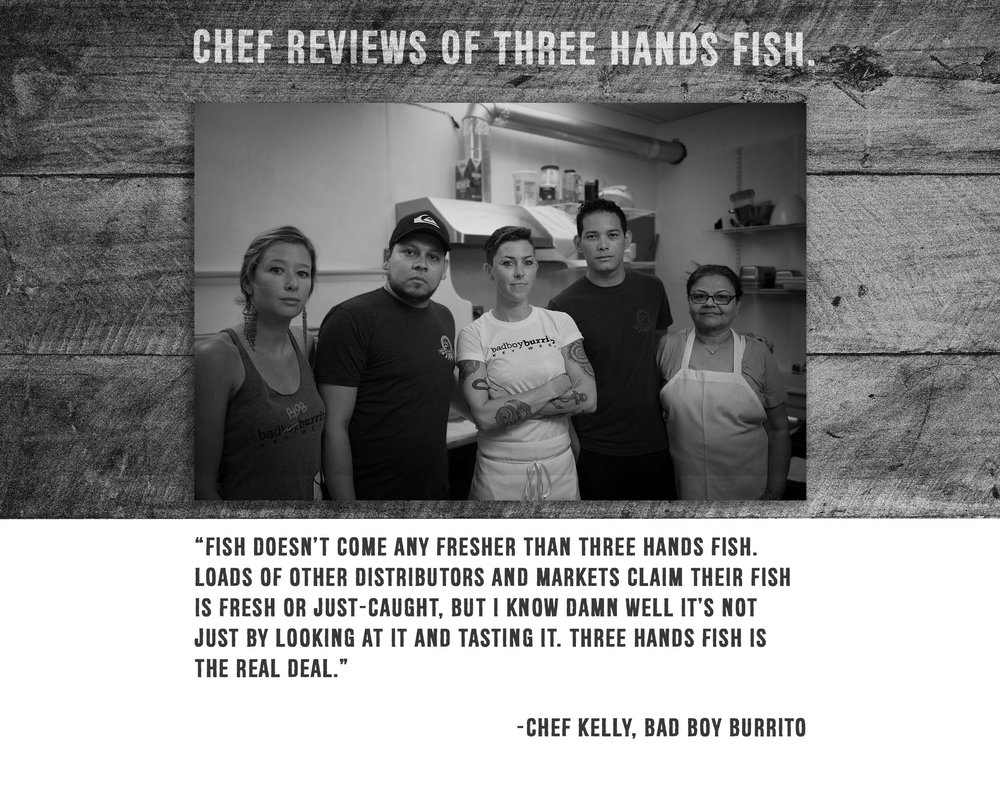 Chef Review Graphic_Chef Kelly.jpg