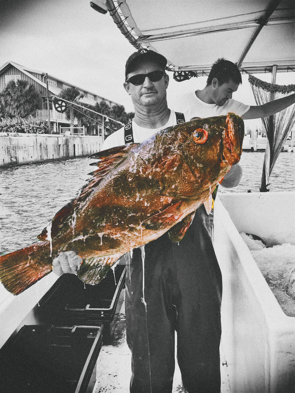 Fisherman & Grouper.jpg
