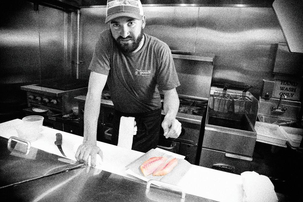 Chef Ryan.jpg