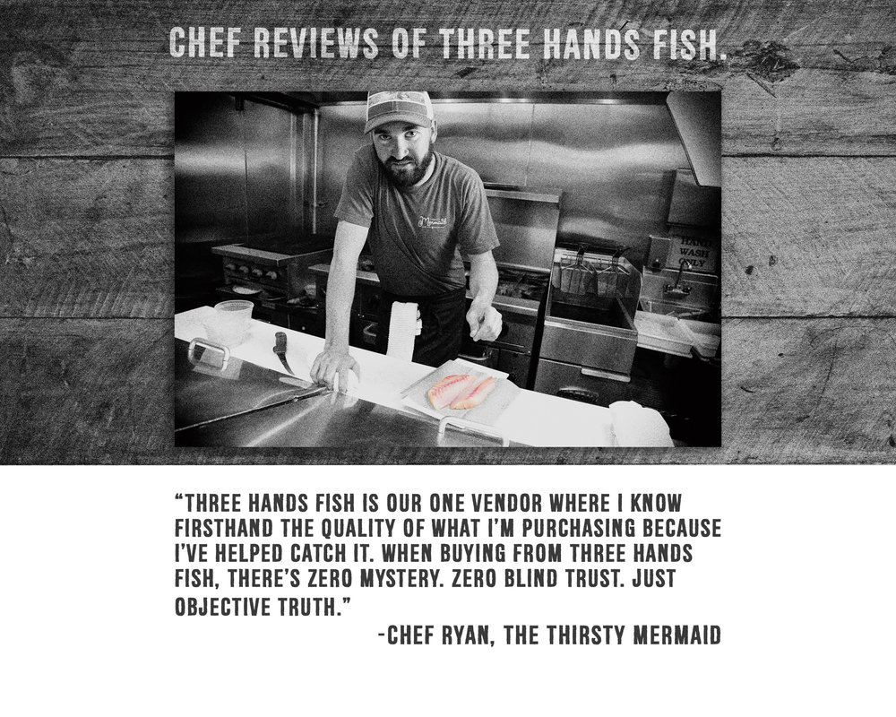 Chef Review Graphic_Ryan.jpg