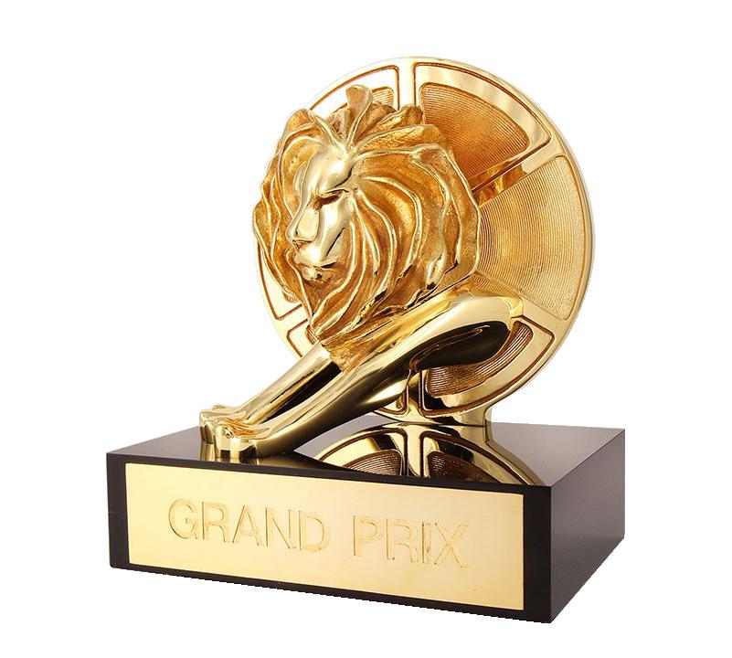 Test2_Grand-Prix.png