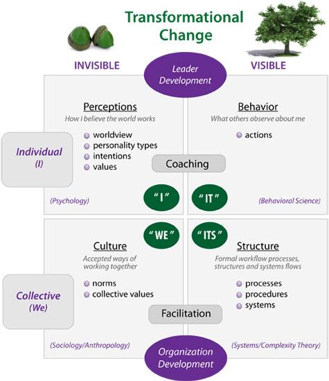 transformational_change