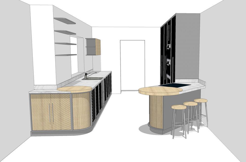 AutoSave_Bewick Kitchen1.jpg