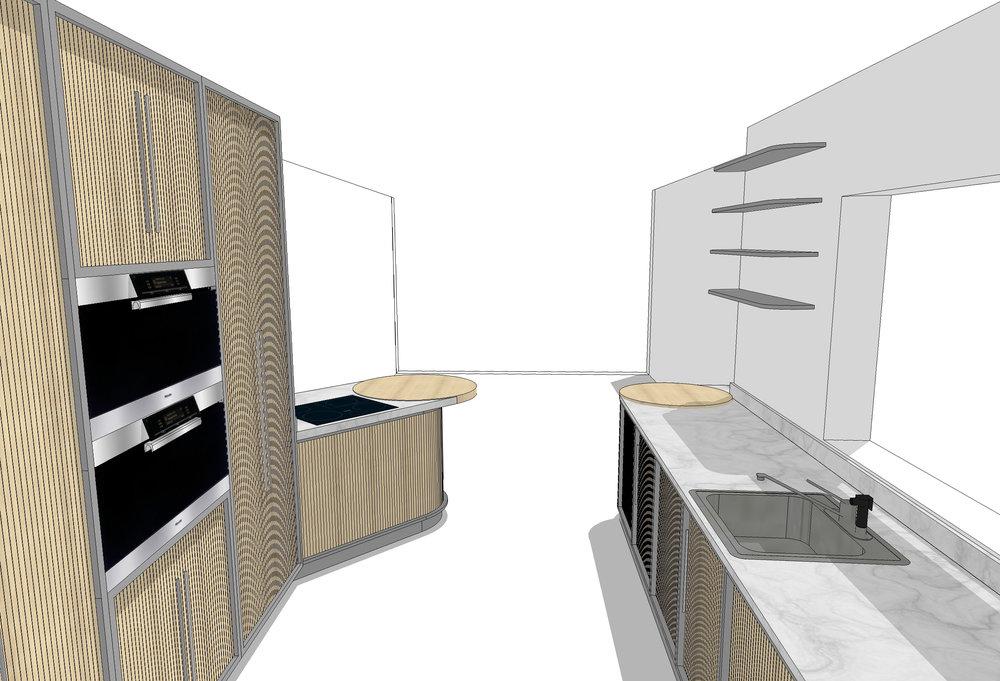 AutoSave_Bewick Kitchen11.jpg