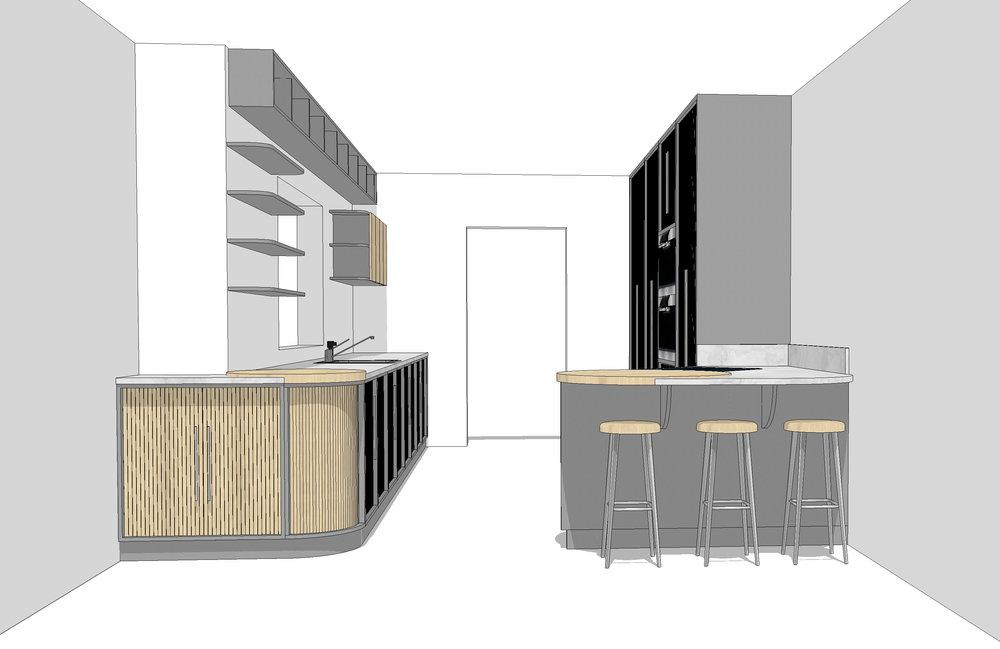 AutoSave_Bewick Kitchen2.jpg