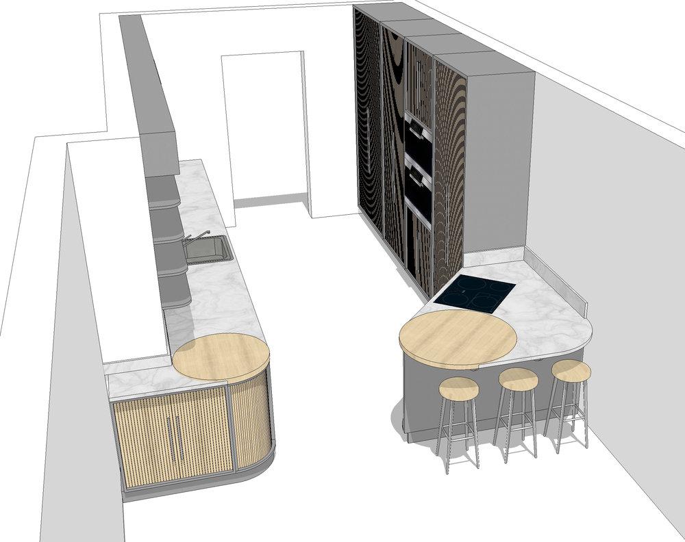 AutoSave_Bewick Kitchen4.jpg