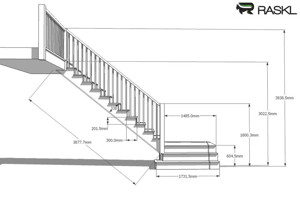 Muller Staircase1.jpg