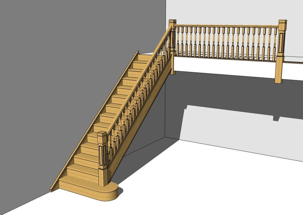 Zahid Stairs1.jpg
