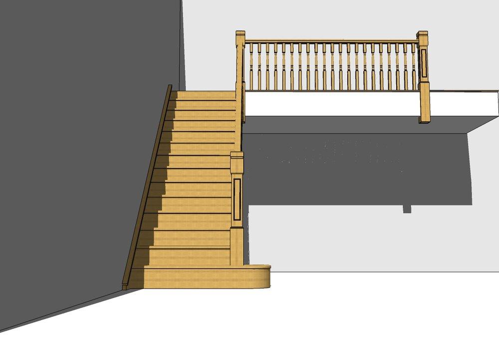 Zahid Stairs4.jpg