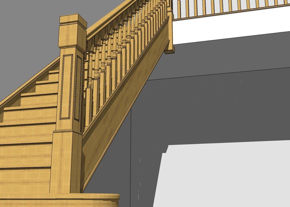 Zahid Stairs2.jpg