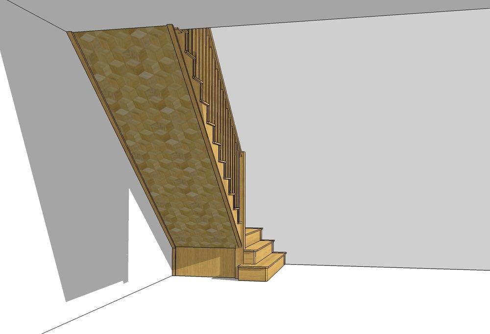 Muller Staircase revised proper2.jpg