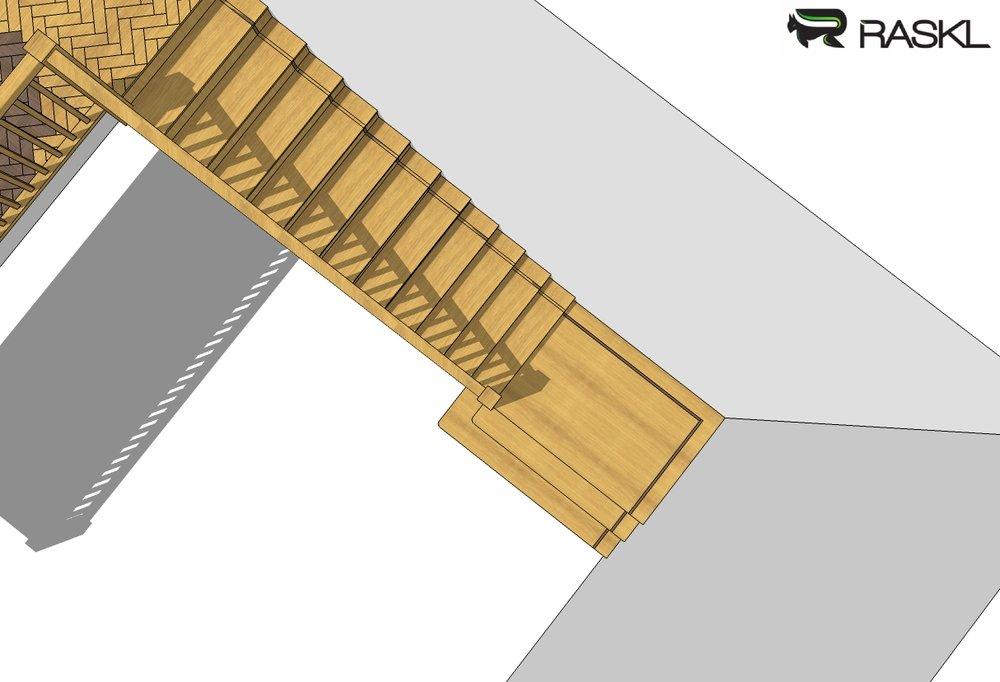 Muller Staircase revised proper3.jpg