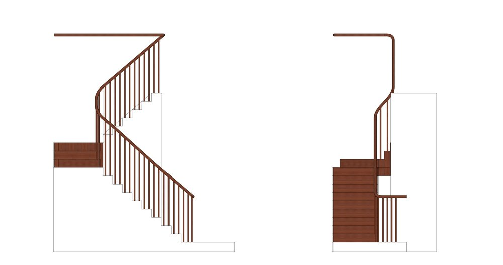 handrail_revised_1.jpg