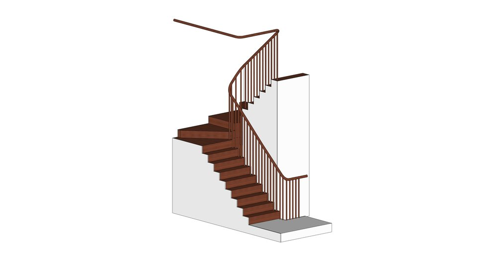 handrail_revised_3.jpg