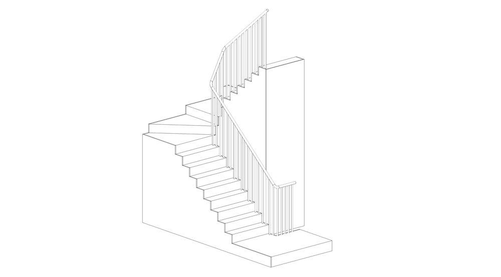 cottrell_handrail_4.jpg