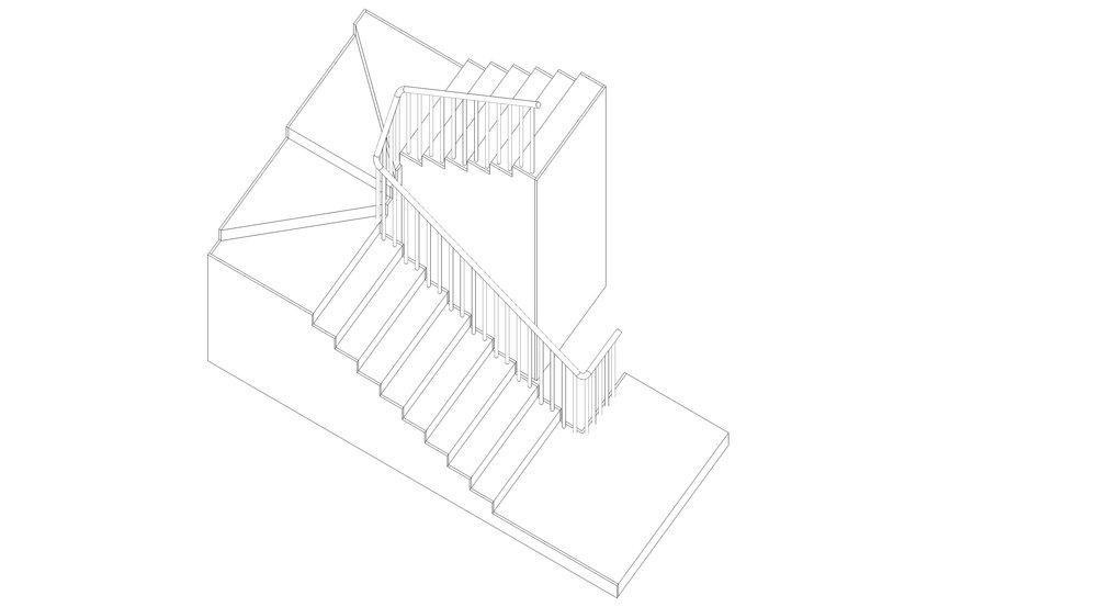 cottrell_handrail_5.jpg