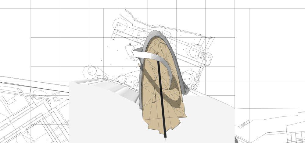 Promantary Final 5.jpg