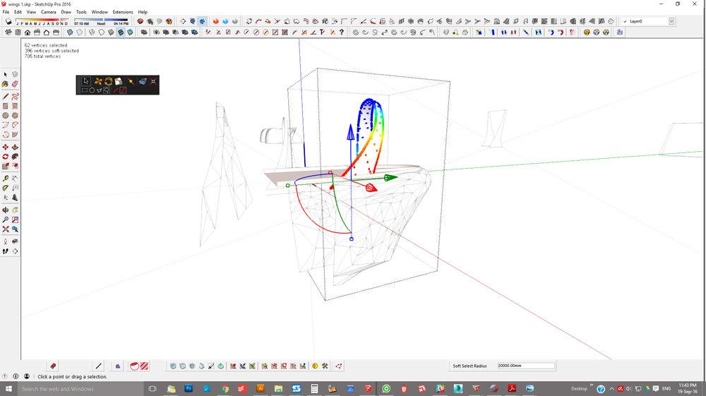 Arch development.jpg