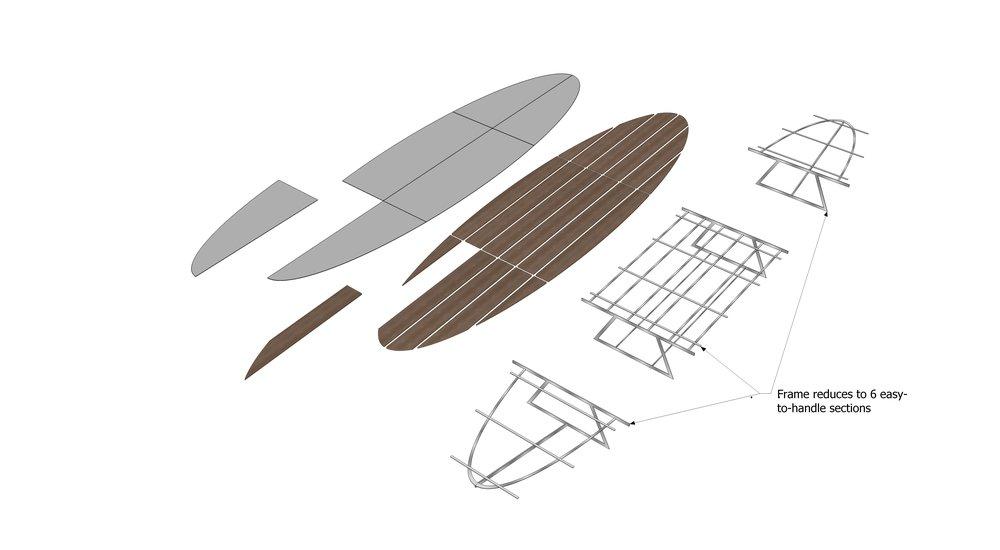 Boardroom table7.jpg