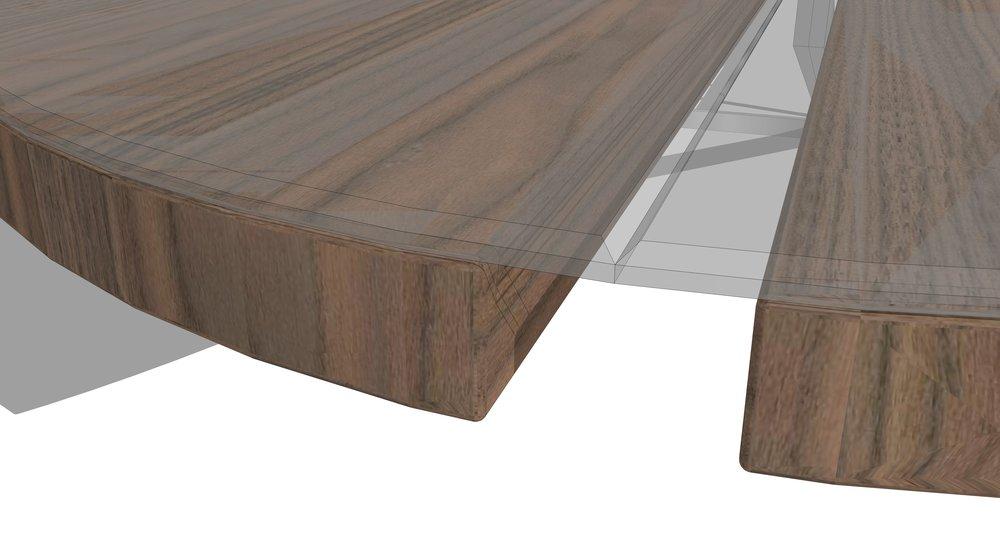 Boardroom table8.jpg