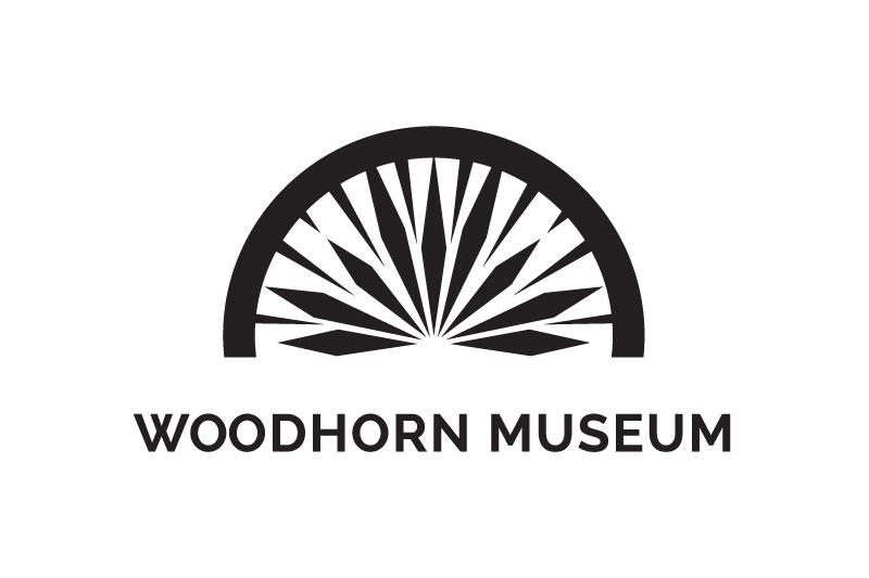 bait-Woodhorn-Museum-Logo.jpg